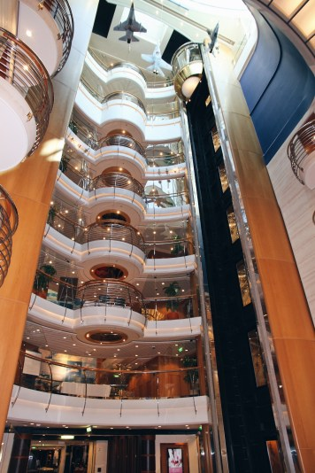 freedom-of-the-seas-royal-caribbean-soprettylittlethings