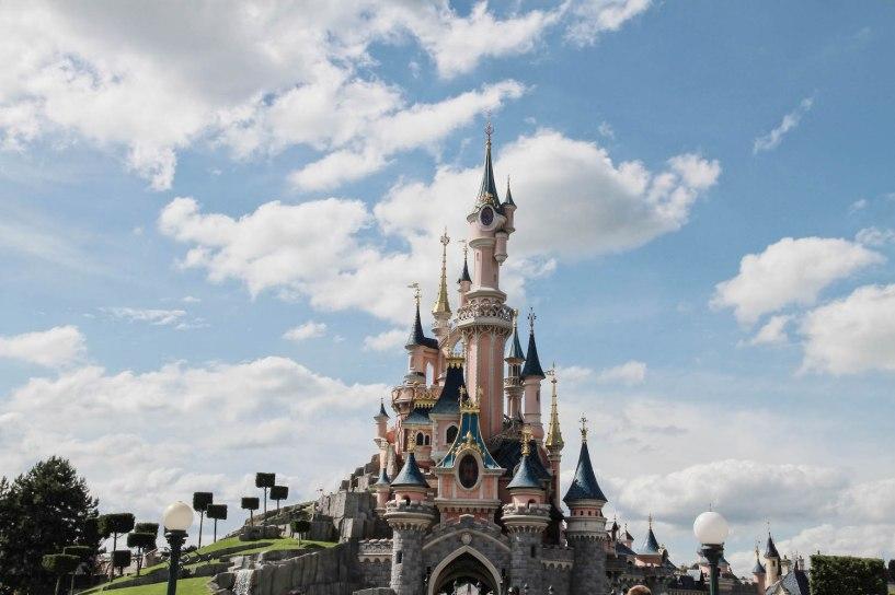 disneyland-paris-25-anniversaire