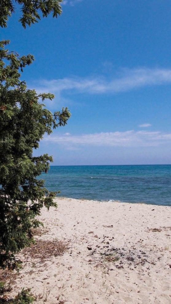 mer-haute-corse-plage