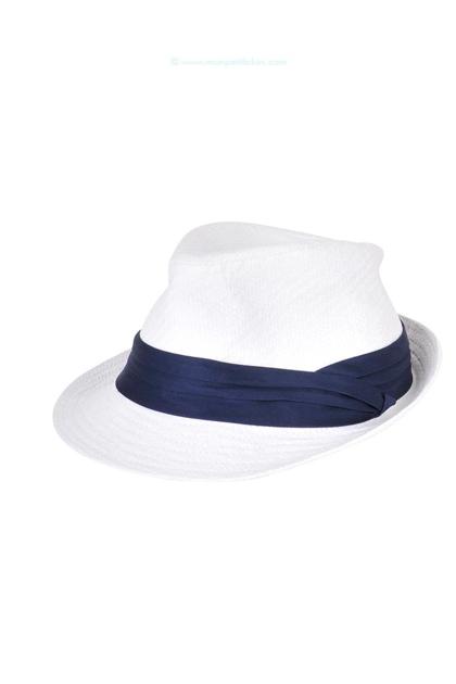 banana-moon-2014-hunter-hatsy-blanc-chapeau-0655248001386603542