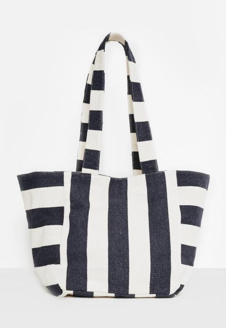 sac-de-plage-oversize-bleu-ray