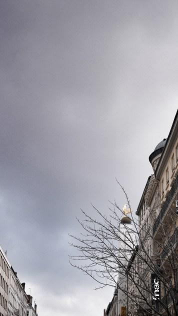 okko-hotel-lyon-soprettylittlethings