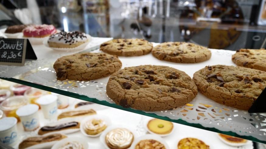 food-factory-snack-belge-toulon-soprettylittlethings