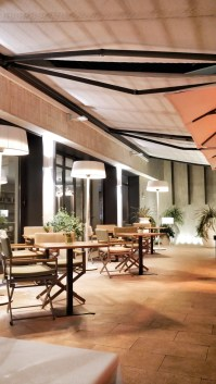 nazca-the-sheltie-hotels-barriere-majestic-gray-d-albion-cannes