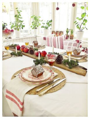 table-noel-pinterest-soprettylittlethings