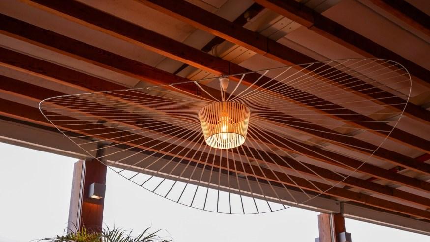le-magellan-theoules-sur-mer-restaurant-plage-privee-soprettylittlethings