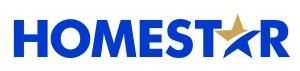 HomeStar_2014_logo_1