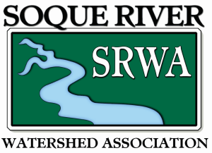 SRWA_Logo_Color