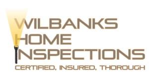 wilbanks_home_inspection_logo_300_dpi