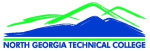 NGTC 2013 Logo for Print Media