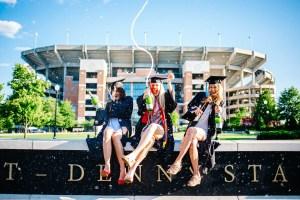 【PPCアフィリエイト】コンサル卒業生からのコメント公開