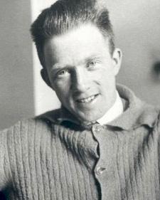 heisenberg-photograph