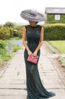 Royal Ascot Dress Code Wear Races Sorabelle