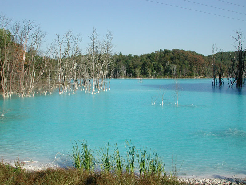 sorabjicom Chester West Virginia Blue Lake