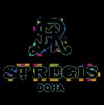 St-Regis-Doha-Logo