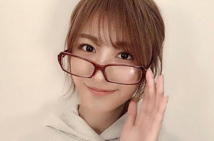 欅坂46の土生瑞穂さん、ゴリ押しされたけど人気出たの?