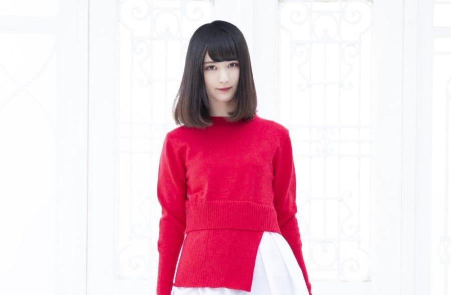 日向坂46センターの小坂菜緒ちゃんの上位互換アイドルがwww