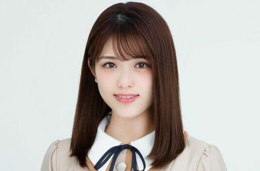 【脅威的】松村沙友理さん、ここに至って御三家で1番のハイビジュアルアイドルとなる