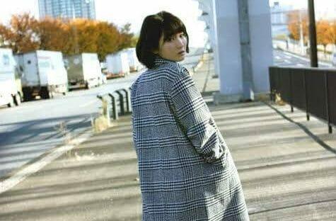 井上小百合さん、ヲタ切りに追い打ちw「乃木坂時代の写真は、全て消した。」