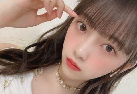 堀未央奈さん卒業へ!!どうなる2期生!?