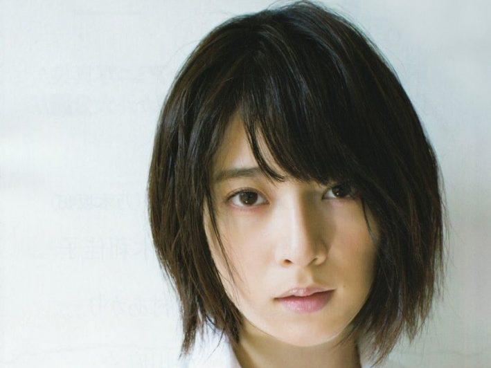 乃木坂運営、橋本奈々未さんの後継者に金村美玖さんを指名するwww