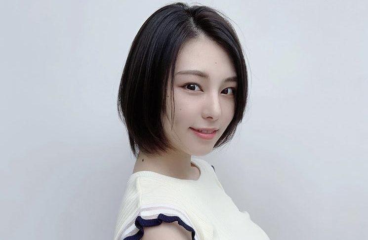 相楽伊織Officialファンクラブ、爆誕!!月額500円wwwww