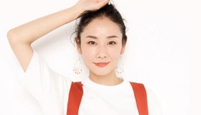 【画像】吉田羊は若い頃から超美人!昔の劇団女優時代も可愛い!