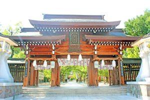 無料,写真,庫存照片,stockphoto,free,神社,寺,和