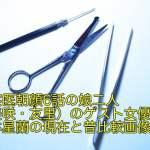 監察医朝顔6話の娘二人(美咲・友里)のゲスト女優は?小林星蘭の現在と昔比較画像!