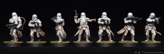 Snowtroopers for Web
