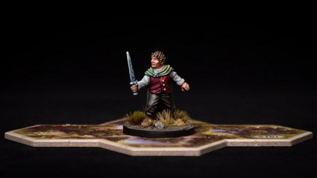 Bilbo Complete-2