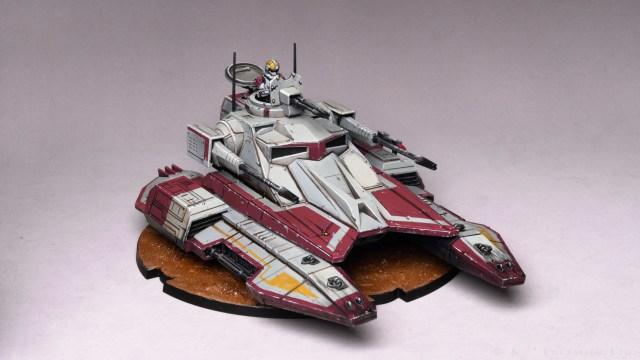 Saber Tank (9 of 11)