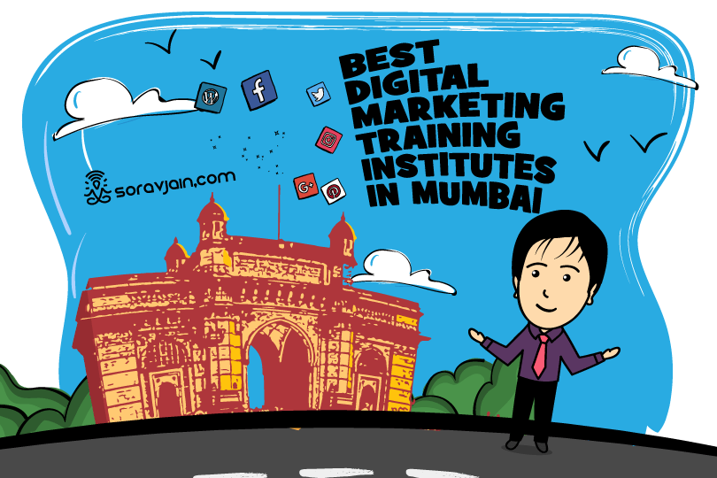 Of degree students, and more. Top 17 Digital Marketing Courses In Mumbai [Training ...