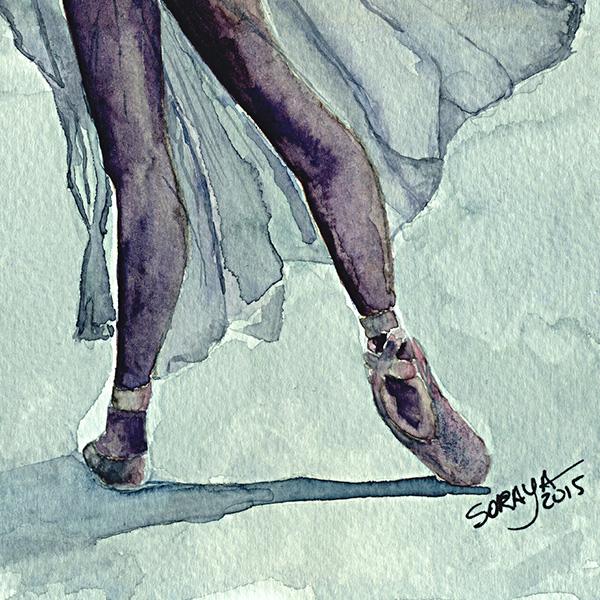 ballet-04-web-600-2