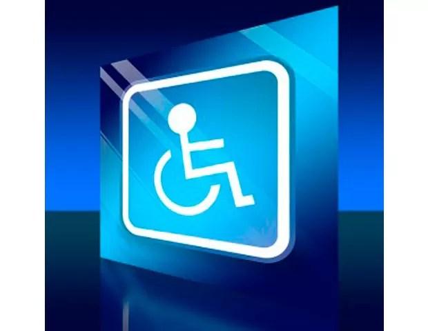Inserção e direitos sociais do deficiente físico