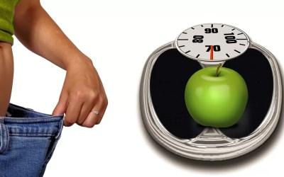 Relação entre estresse e cortisol: aceleração do envelhecimento e excesso de peso
