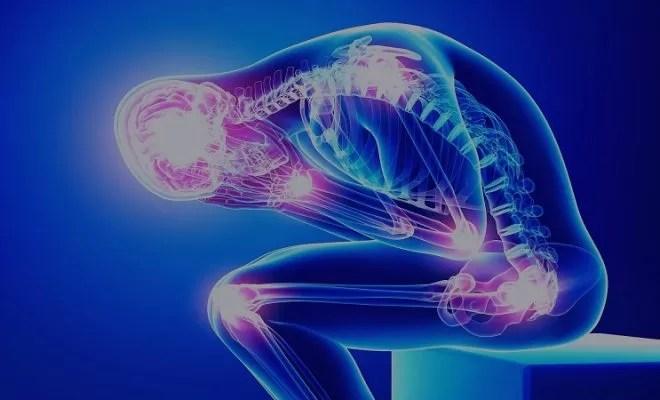 Fibromialgia: a dor que grita em silêncio