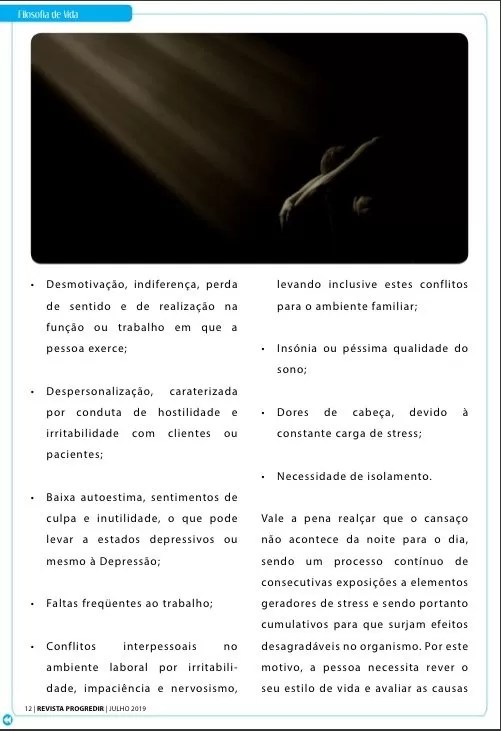 revista-progredit-12