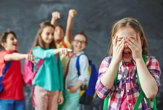 Como combater o bullying? Existe uma solução possível?