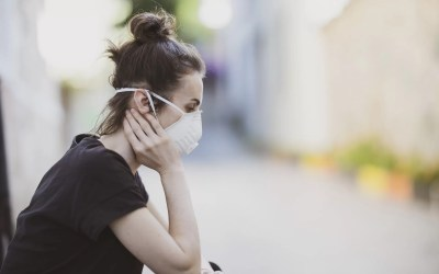 Coronavírus e repercussões na saúde mental