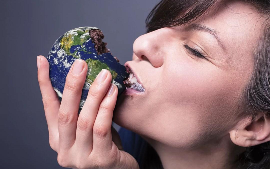 Compulsão Alimentar e sua relação com a fome emocional e compensações afetivas