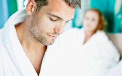 Infidelidade conjugal: Identificando falhas para um possível resgate da relação
