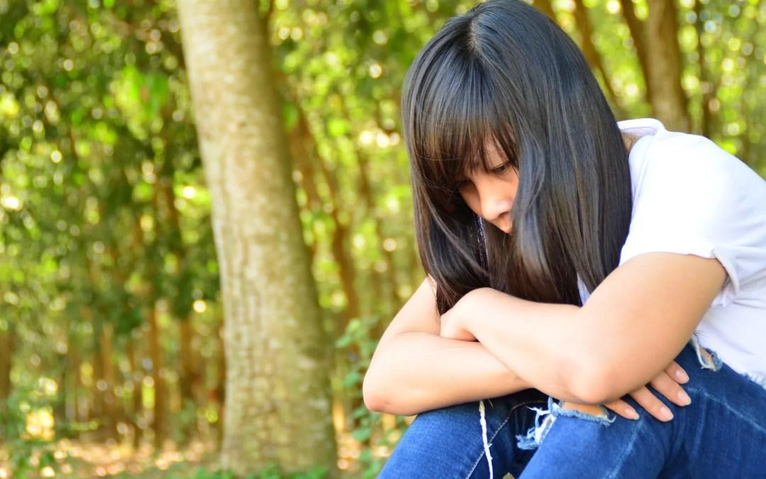 Crenças disfuncionais e erros cognitivos relacionados à Fobia Social