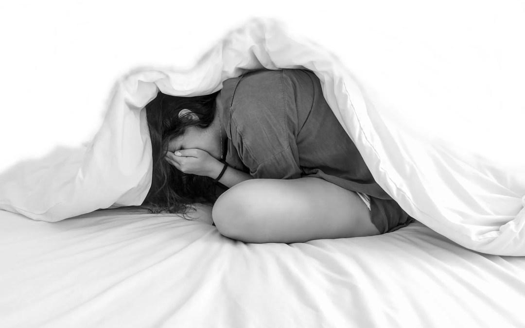 Transtorno de Somatização, quando a dor emocional se expressa em dor física