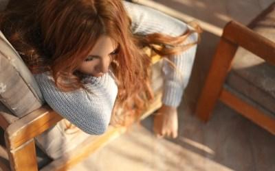 Suportando a pressão e manejando o estresse do dia a dia