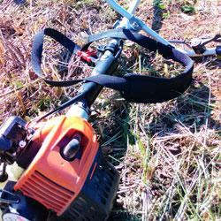 草刈りアイキャッチ