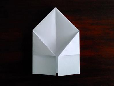 garbagebox10