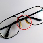 glasses_repair01