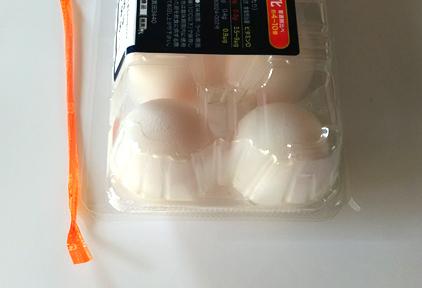 eggpack04