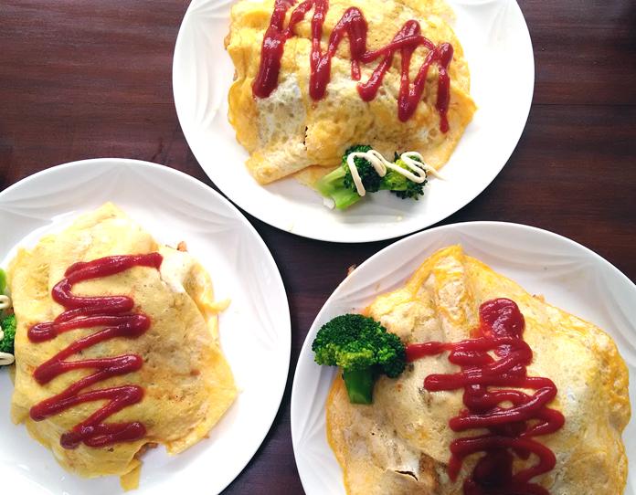 omeletterice00